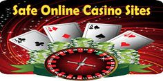 Conditional legalisation of online-casinos in Australia or the long-awaited victory of modern gambling technologies. major gambling manufacturers: Ladbrokes and William Hill. unlimited casino games for free. online casinos in New Jersey