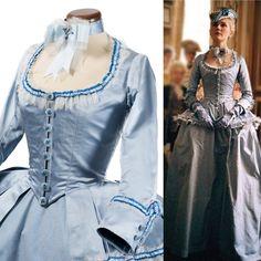 Onorevoli rinascimento primo Juliet Medievale Tudor Regina Costume Nuovo