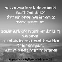 Bezoek de post voor meer. Thoughts And Feelings, Deep Thoughts, Highly Sensitive Person, Byron Katie, Proud Mom, Anti Stress, Adhd, Poems, Mindfulness