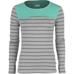 MarmotVanessa Shirt - Long-Sleeve - Women's
