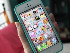 7 Top Apps for Students to Stay Organized in College