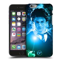 Case Fun Harry Potter Character Hard Case for Apple iPhone 6 Plus / 6s Plus (5.5 inch)  #casefun #iphonecase #samsung #mycasefun #iphone #samsungcase