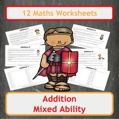 Plural Worksheet Fun Viking Themed Division Problems For Th Grade Classes Summarizing Text Worksheets with Reading Phonics Worksheets  Worksheet Quadrilaterals