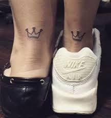 Resultado de imagen para tatuajes para amigas