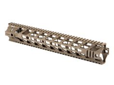 Ranier Arms - $265.00 -- This is the perfect rail.