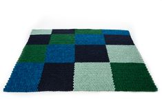 Shop to buy custom handmade rugs Felt Ball Rug, Custom Rugs, Handmade Rugs, Amazing, Stuff To Buy, Design, Home Decor, Decoration Home, Room Decor