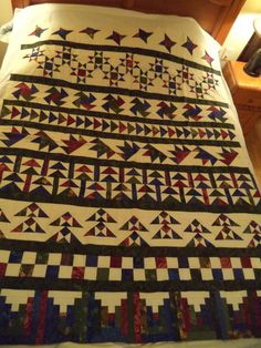 Image result for glad creations quilt