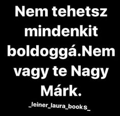 #márker #márkcsintás 😉😉😉 I Love Books, Books To Read, My Books, Slytherin Pride, John Green, So Little Time, Hunger Games, Markers, My Life