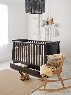 Find This Pin And More On Nursery Room Ideas.