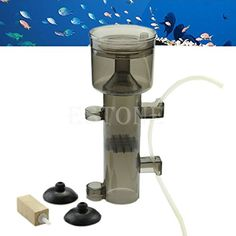 skimmers for fish tank