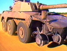 My Heritage, Armored Vehicles, Apc, Military Vehicles, Tanks, South Africa, Armour, Monster Trucks, African