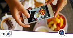 Cep Telefonuyla Yiyecek Fotoğrafçılığının 5 Yolu Cep telefonuyla yiyecek fotoğrafı çekmenin yolları, doğal ışığı kullanma, arka planı sade şekilde ayarlama, kompozisyona göre telefonu konumlandırma ve süsleme hakkında bilgi almak istiyorsanız sitemizi ziyaret edin. http://www.uruncekimi.com.tr/cep-telefonuyla-yiyecek-fotografciligi/  #yiyecekicecekfotografciligi #yiyecekfotografciligi #uruncekimi