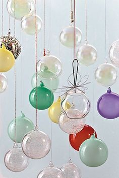 § design is mine : isn't it lovely?: ten images of inspiration : feeling festive on pinterest.