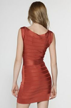 French Connection, Ribbon, Bodycon Dress, Life, Dresses, Fashion, Tape, Gowns, Treadmills