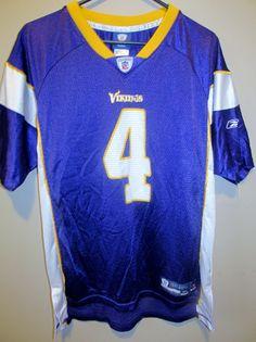 nfl Minnesota Vikings Jabari Price Jerseys Wholesale
