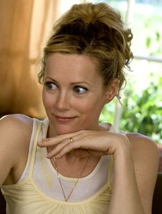 What do people think of Leslie Mann? See opinions and rankings about Leslie Mann across various lists and topics. Leslie Mann Hot, George Of The Jungle, Steve Carell, Freaking Hilarious, Adam Sandler, Celebs, Celebrities, Hollywood Actresses, Beautiful Actresses
