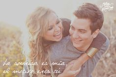#bodas #elblogdemaríajosé #quotes #love #frases #amor