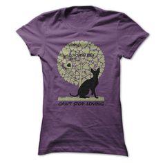 Cornish Rex - #family shirt #oversized sweater. CLICK HERE => https://www.sunfrog.com/Pets/Cornish-Rex-32647193-Ladies.html?68278