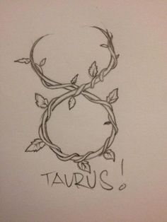 Taurus by misterbandit on DeviantArt More