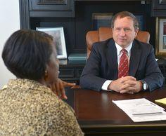 All aspects enumerating nursing homes negligence attorneys