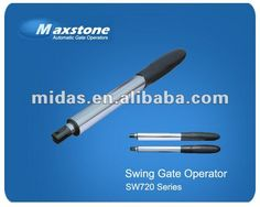 """swing gate operator, gate motor automation, gate and fence design"""