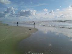 Egmond aan Zee 2011