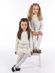 Kids fashion factory from Poland http://www.mmdadak.com #ubrania #fashion #kids