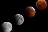 10 Must-See Stargazing Events to Look Up for in 2015