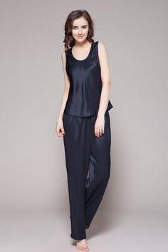 50 Best Silk Night Dress images in 2019  903fb97ea