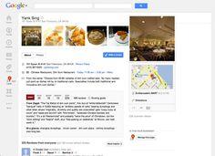 Una pizca de Zagat y una espolvoreada de Google+ http://www.onedigital.mx/ww3/2012/05/30/un-pizca-de-zagat-y-una-espolvoreada-de-google/