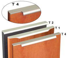[ www.altfet.gr ] - Σόκορο με λαβή για πόρτες κουζίνας T1 - T2 - T4