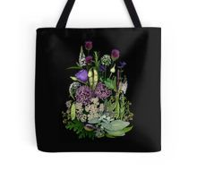 Shop thousands of Ellen Hoverkamp tote bags designed by independent artists. Order Prints, My Images, Note Cards, Tote Bags, Photographs, Pretty, Index Cards, Tote Bag, Photos