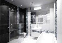 bathroom-042