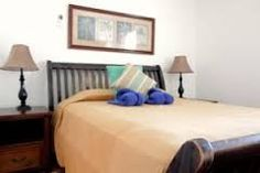 Enjoy your #bed and #breakfast at best hotel at inch beach where you get cheap facility for your holiday at attractive packages. #bed and #breakfast