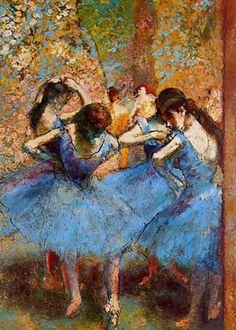 Emile Claus - Summer Emile Claus was a Belgian impressionist ...