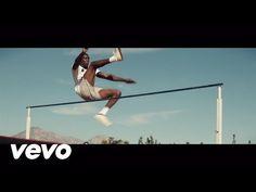 Avicii - Broken Arrows (Music Video)