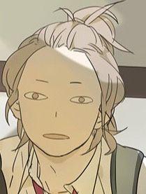 Arte Do Kawaii, Kawaii Art, Manga Yuri, Manga Anime, Cute Characters, Anime Characters, Anime Meme Face, Anime Faces Expressions, Hirunaka No Ryuusei