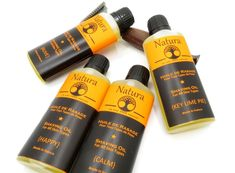 Shaving oil for Men and Women - Natura - Pre-shave Oil for all Skin Types, All Natural Shaving Oil Oils For Men, Pre Shave, Shaving Oil, Handmade Gift Tags, Flower Oil, Seed Oil, Travel Size Products, Natural Skin Care, Perfume
