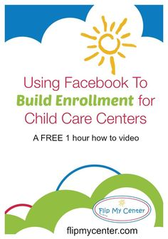 free facebook marketing training for child care centers  Bakehouse curated Facebook tips for Yorkshire Marketers