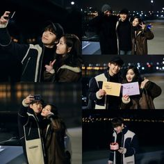 「むやみに切なく」に「2PM」ジュノと女優イ・ユビが特別出演する理由 | コリトピ | コリアトピック