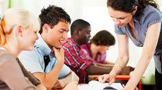 http://www.goethe.de/cgi-bin/ktv/kurse.asp?lang=de  Языковые курсы в Германии  Хотите учиться в Германии, но совсем не знаете языка?  Не проблема, ведь есть множества языковых школ, которые позволят вам начать свое обучение в Германии, взяв некоторые проблемы на себя  Какие именно?   Договор с языковой школой (интенсивные курсы) и чек, подтверждающий оплату курсов является официальным приглашением и дает вам право получить национальную визу ( 90 дней) без лишних забот  Многие языковые школы…