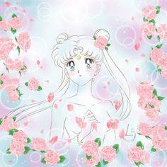 Serena Sailor Moon, Arte Sailor Moon, Sailor Moon Usagi, Sailor Moon Background, Sailor Moon Wallpaper, Disney Marvel, Thor, Princesa Serenity, Anime Characters