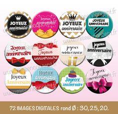 21 x personnalisé pamper partie Style Fête D/'Anniversaire Sac Étiquettes Autocollants butin