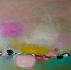 Sublime-Mary Ann Wakeley