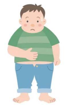 症状 脂質 異常 症