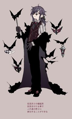 Fantasy Character Design, Character Design Inspiration, Character Concept, Character Art, Concept Art, Izu, Anime Devil, Imagination Art, Art Poses
