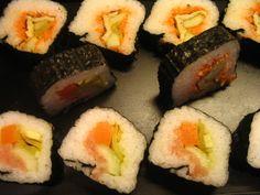 http://recepty.pozri.sk/recept-sushi-maki-191