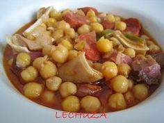 Portuguese Recipes, Italian Recipes, Mexican Food Recipes, Spanish Kitchen, Spanish Food, Mama Cooking, Puerto Rican Recipes, Carne Asada, Latin Food