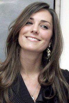 Larga vida a la Princesa Kate….!!! » Kate-Middleton—Especial