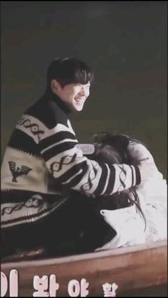 Cha Eun Woo, Young Couples, Cute Couples, Astro Songs, Aesthetic Photography Grunge, Korean Drama Best, Korean Words, Cute Stories, Cute Couple Videos